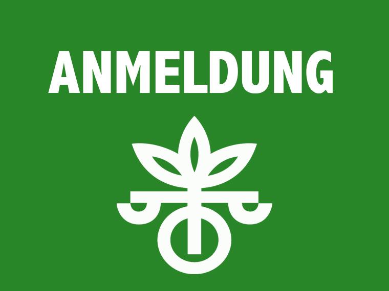 Anmeldung an der Abendrealschule Ludwigsburg